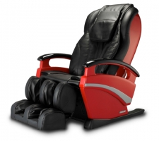 The Fast Comfortable Massage Chair